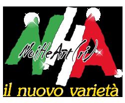 NoiHeArt Associazione Culturale Artistica