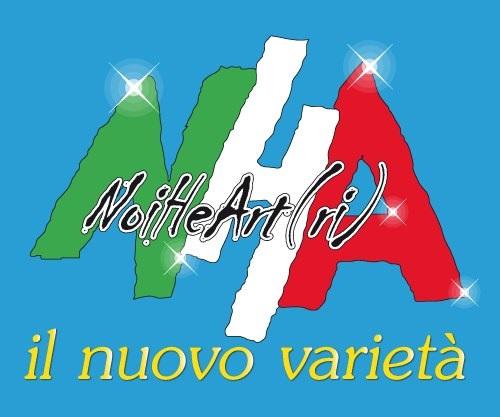 Logo ufficiale nha noiheart associazione culturale artistica for Facebook logo ufficiale